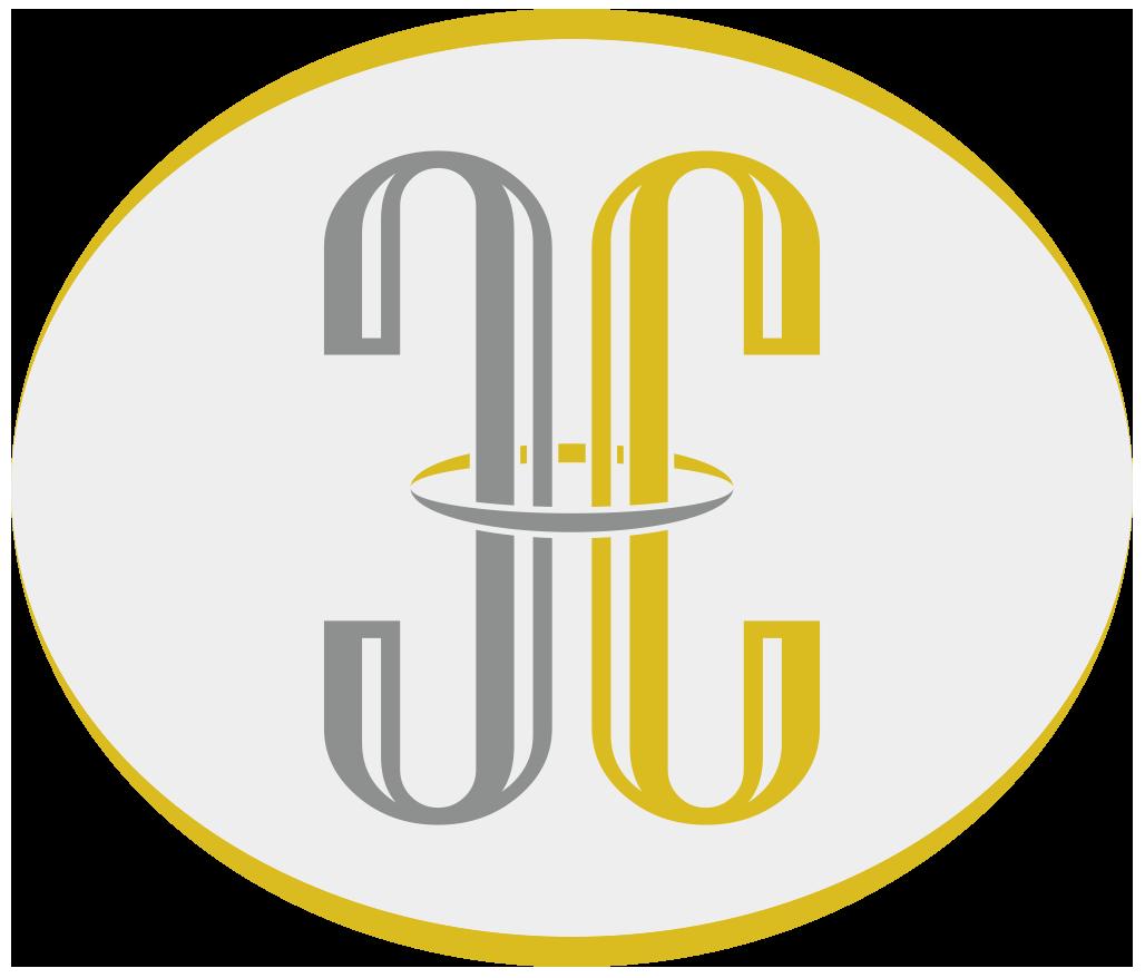 Cryotec Cosmetic Logo