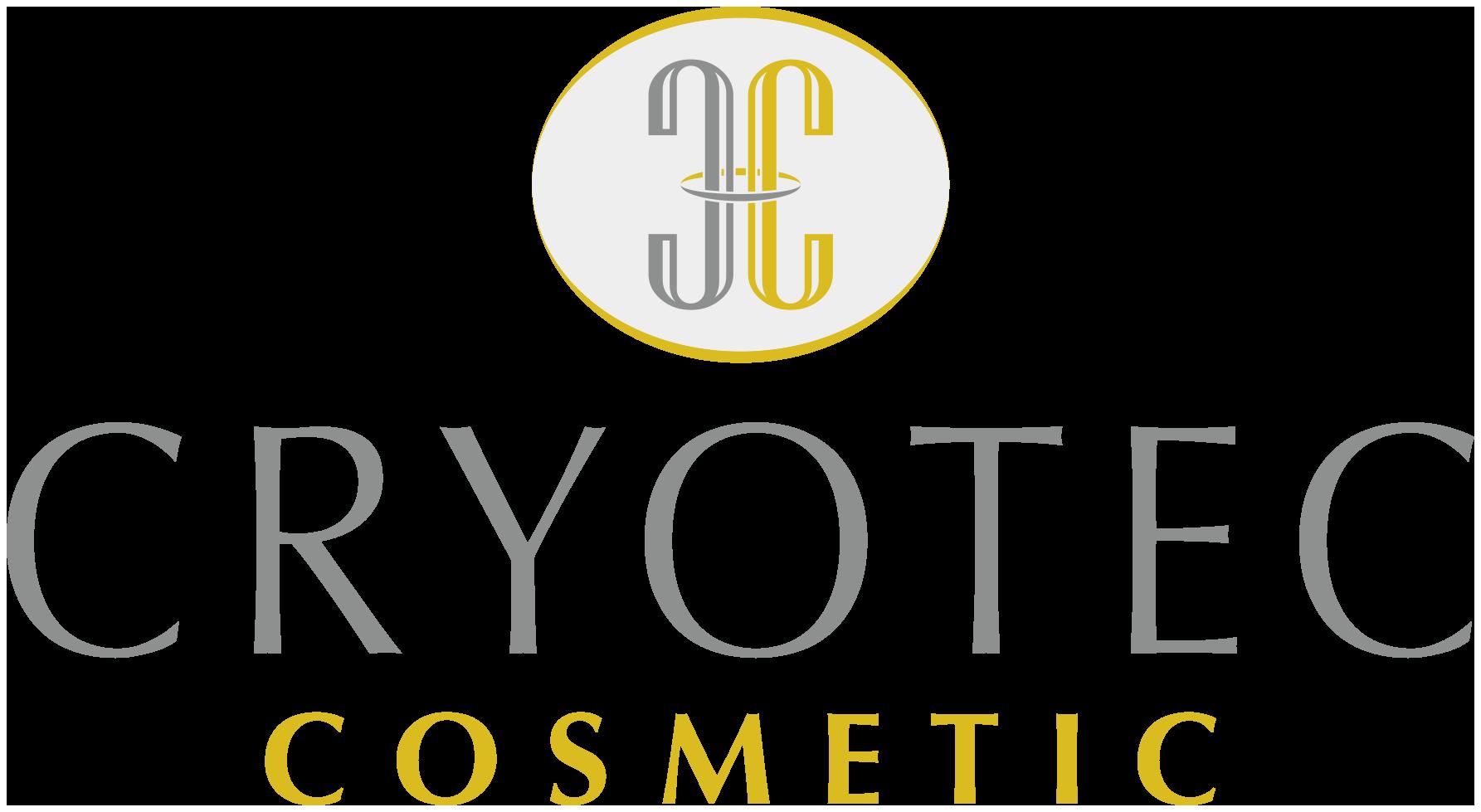 Cryotec Cosmetic-Logo